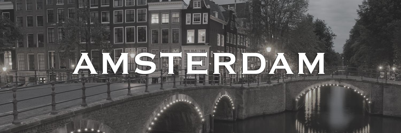 axmsterdam1