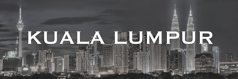 kxualalumpur
