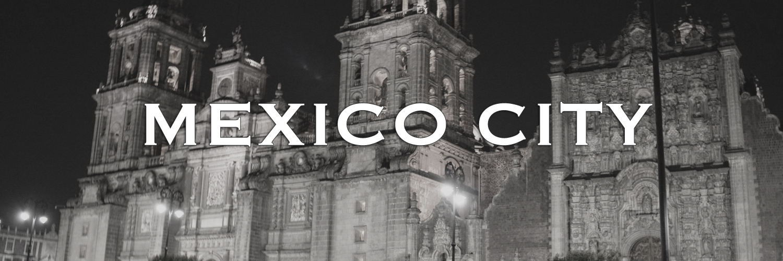 mxexicocity