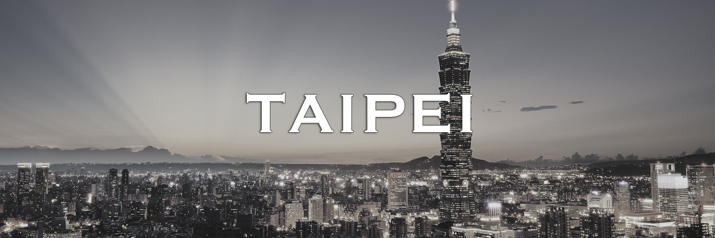 txaipei1